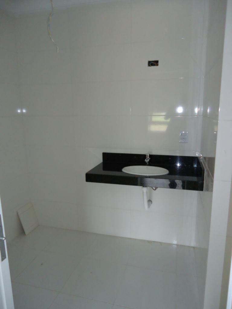 Residencial Reserva Ecoville - Casa 3 Dorm (61353) - Foto 19