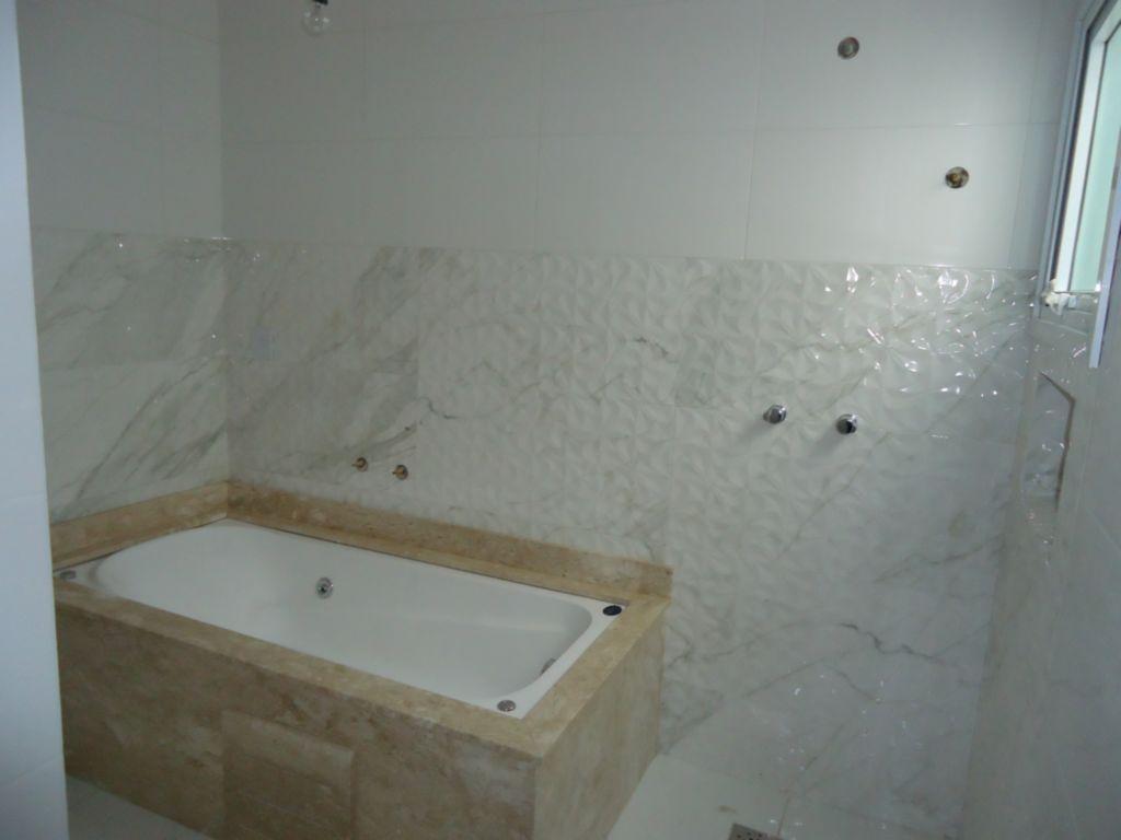Residencial Reserva Ecoville - Casa 3 Dorm (61353) - Foto 21