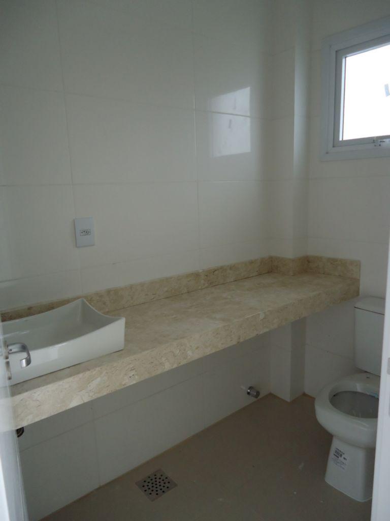 Residencial Reserva Ecoville - Casa 3 Dorm (61353) - Foto 23
