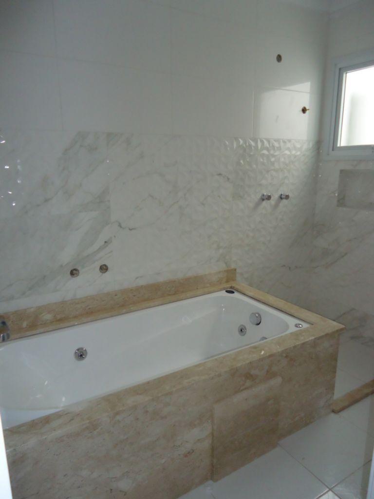 Residencial Reserva Ecoville - Casa 3 Dorm (61353) - Foto 24