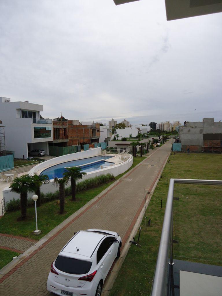 Residencial Reserva Ecoville - Casa 3 Dorm (61353) - Foto 28