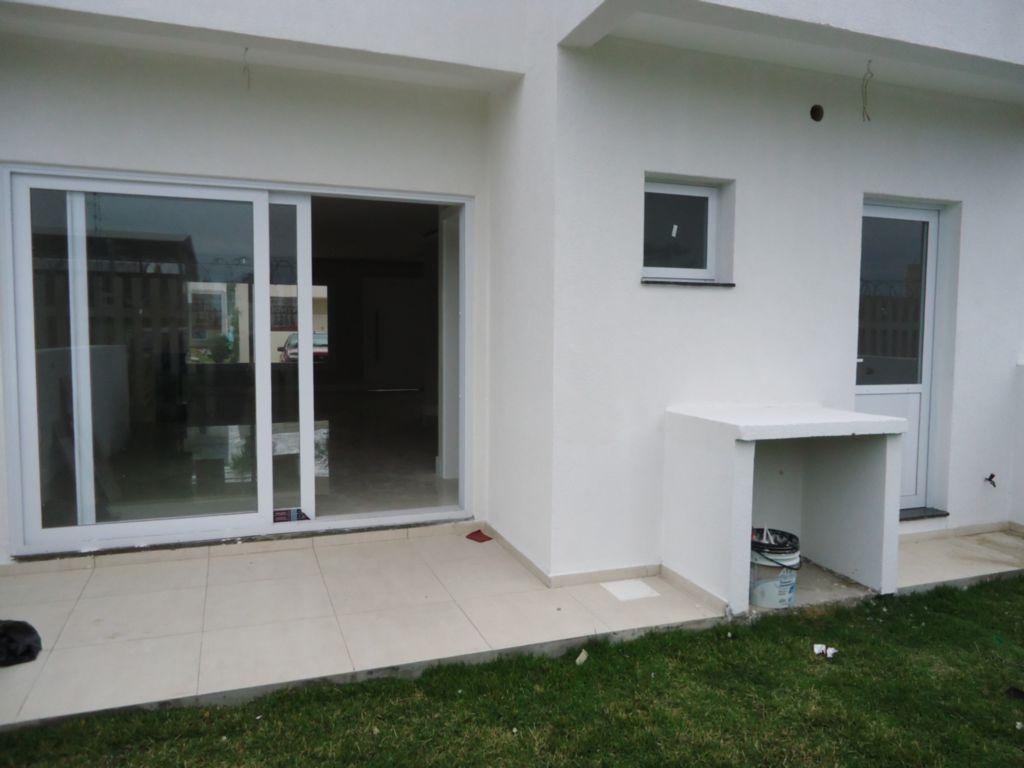 Residencial Reserva Ecoville - Casa 3 Dorm (61353) - Foto 30