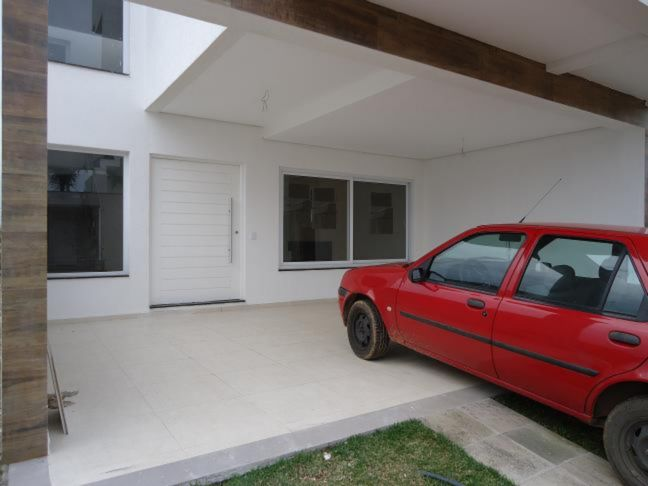 Residencial Reserva Ecoville - Casa 3 Dorm (61353) - Foto 2