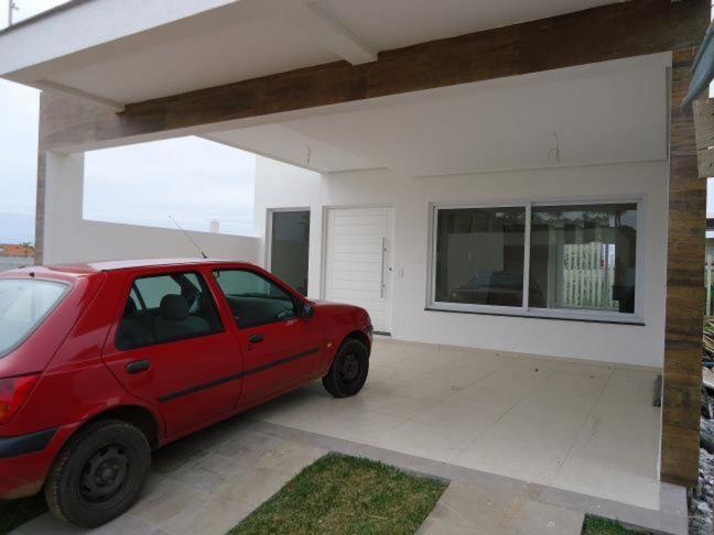 Residencial Reserva Ecoville - Casa 3 Dorm (61353) - Foto 3