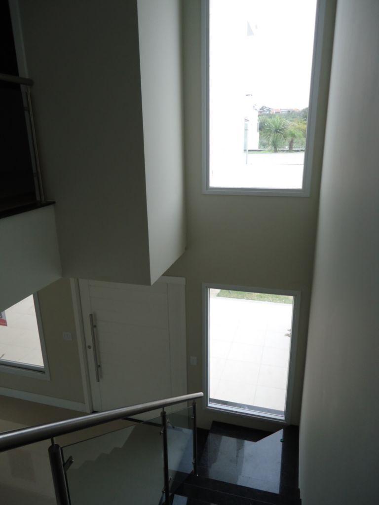 Residencial Reserva Ecoville - Casa 3 Dorm (61353) - Foto 7