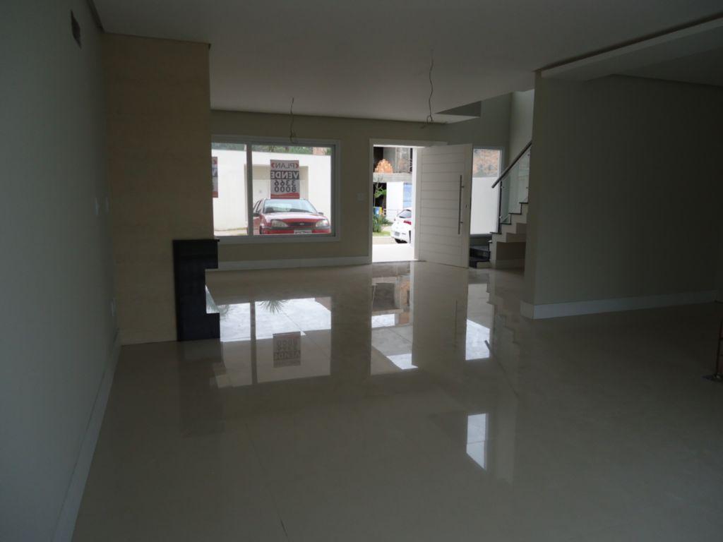 Residencial Reserva Ecoville - Casa 3 Dorm (61353) - Foto 8