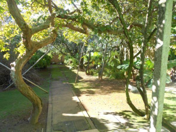 Vila Fernandes - Casa 5 Dorm, Niterói, Canoas (61409) - Foto 5