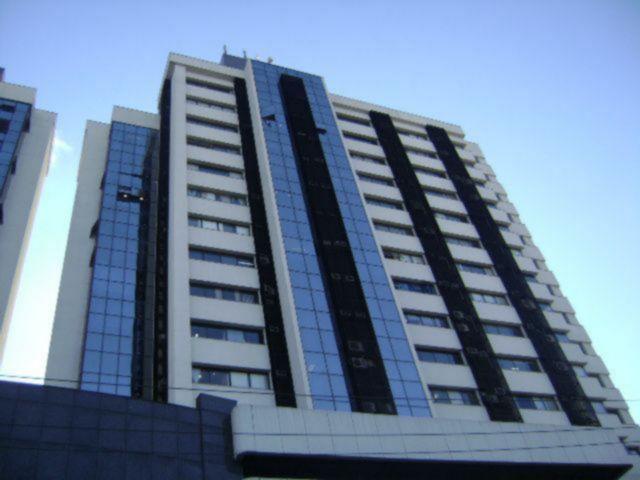 Intercity Premium Office - Sala 1 Dorm, Praia de Belas, Porto Alegre