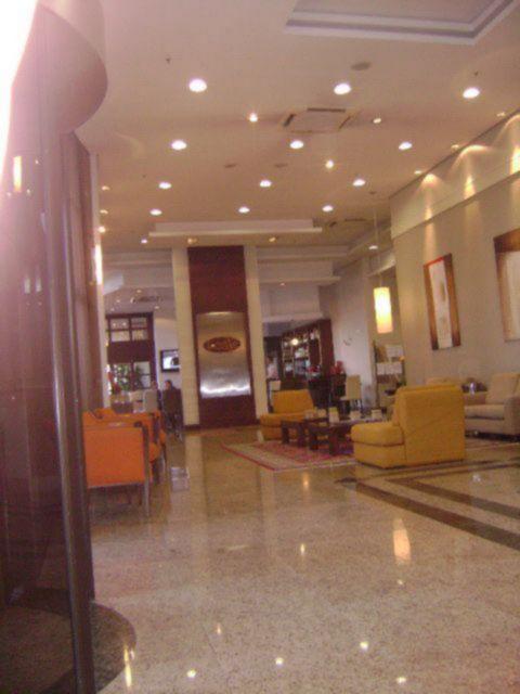 Intercity Premium Office - Sala 1 Dorm, Praia de Belas, Porto Alegre - Foto 2