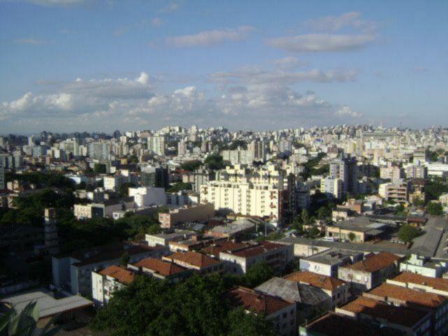 Intercity Premium Office - Sala 1 Dorm, Praia de Belas, Porto Alegre - Foto 4