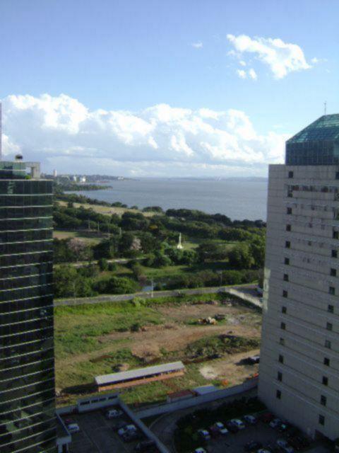 Intercity Premium Office - Sala 1 Dorm, Praia de Belas, Porto Alegre - Foto 6