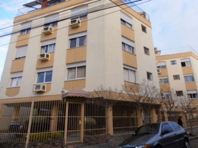 Rosane - Apto 5 Dorm, São Sebastião, Porto Alegre (61437)