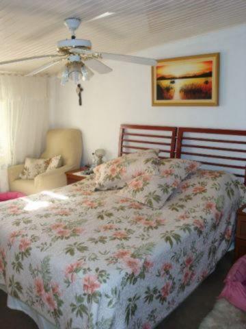 Rosane - Apto 5 Dorm, São Sebastião, Porto Alegre (61437) - Foto 7