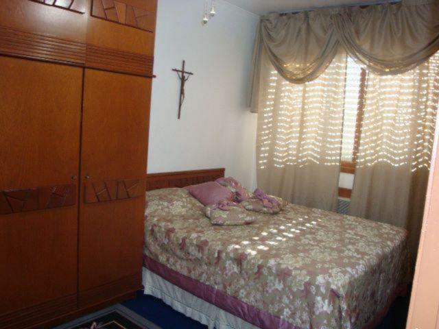 Rosane - Apto 5 Dorm, São Sebastião, Porto Alegre (61437) - Foto 6