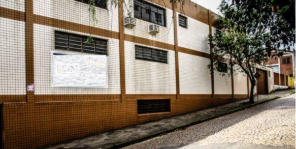 Pavilhão - Galpão 1 Dorm, Sarandi, Porto Alegre (61446) - Foto 2
