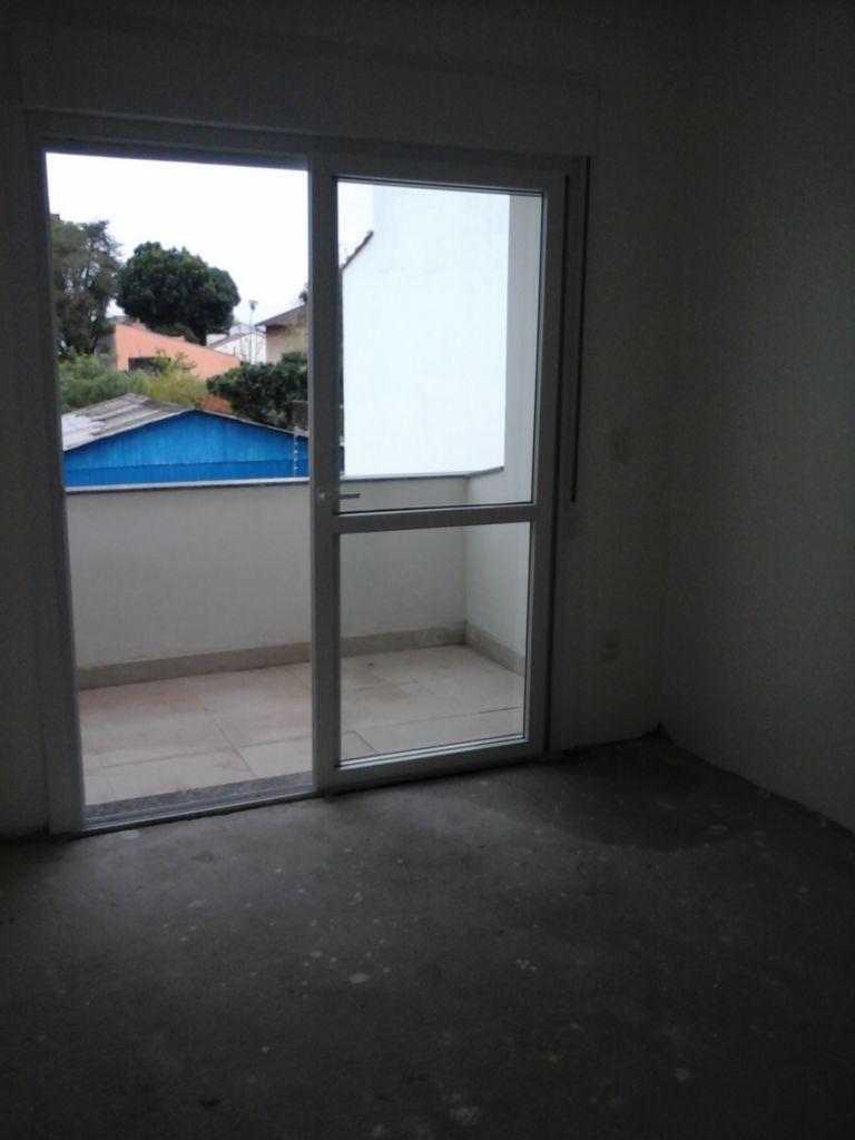 São José - Casa 3 Dorm, São José, Canoas (61448) - Foto 13