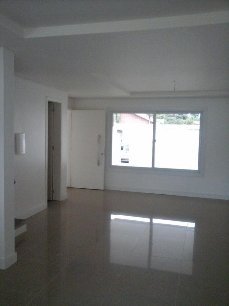 São José - Casa 3 Dorm, São José, Canoas (61448) - Foto 7