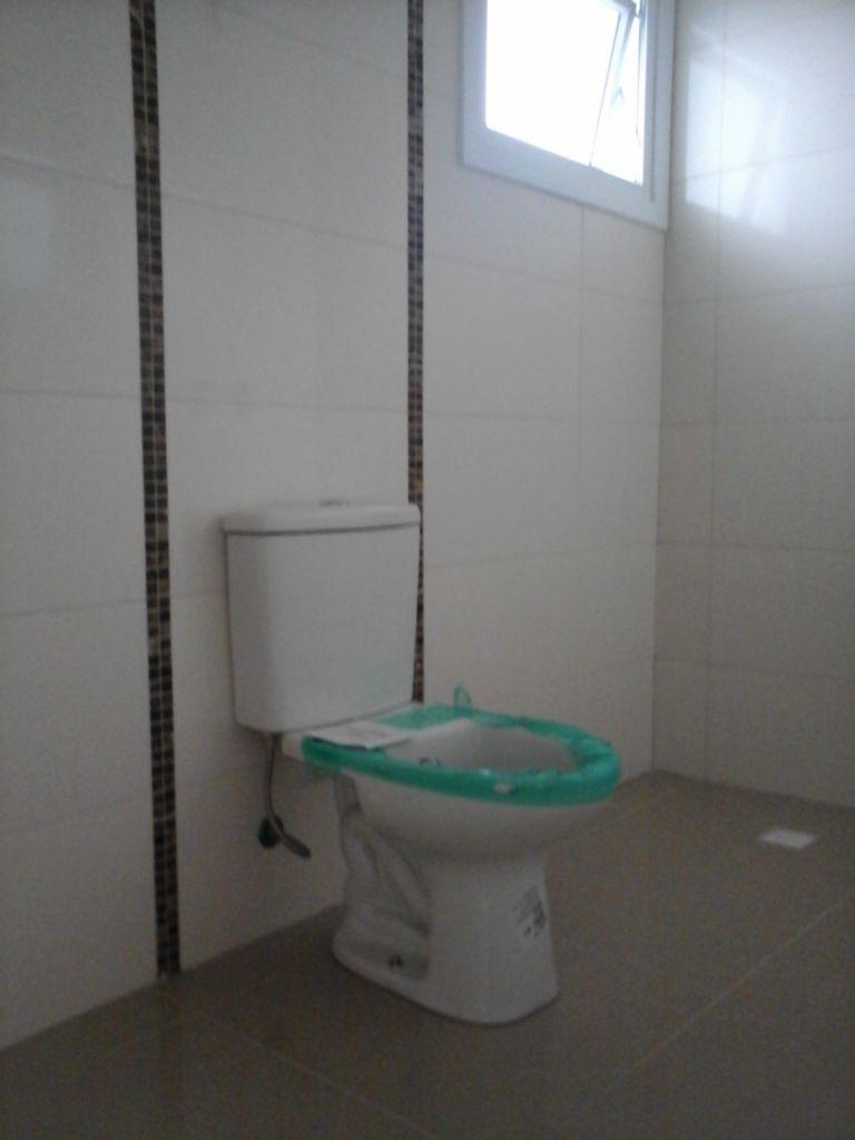 São José - Casa 3 Dorm, São José, Canoas (61448) - Foto 17