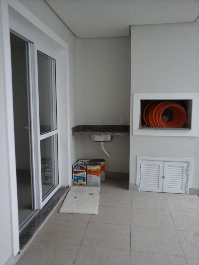 São José - Casa 3 Dorm, São José, Canoas (61448) - Foto 19
