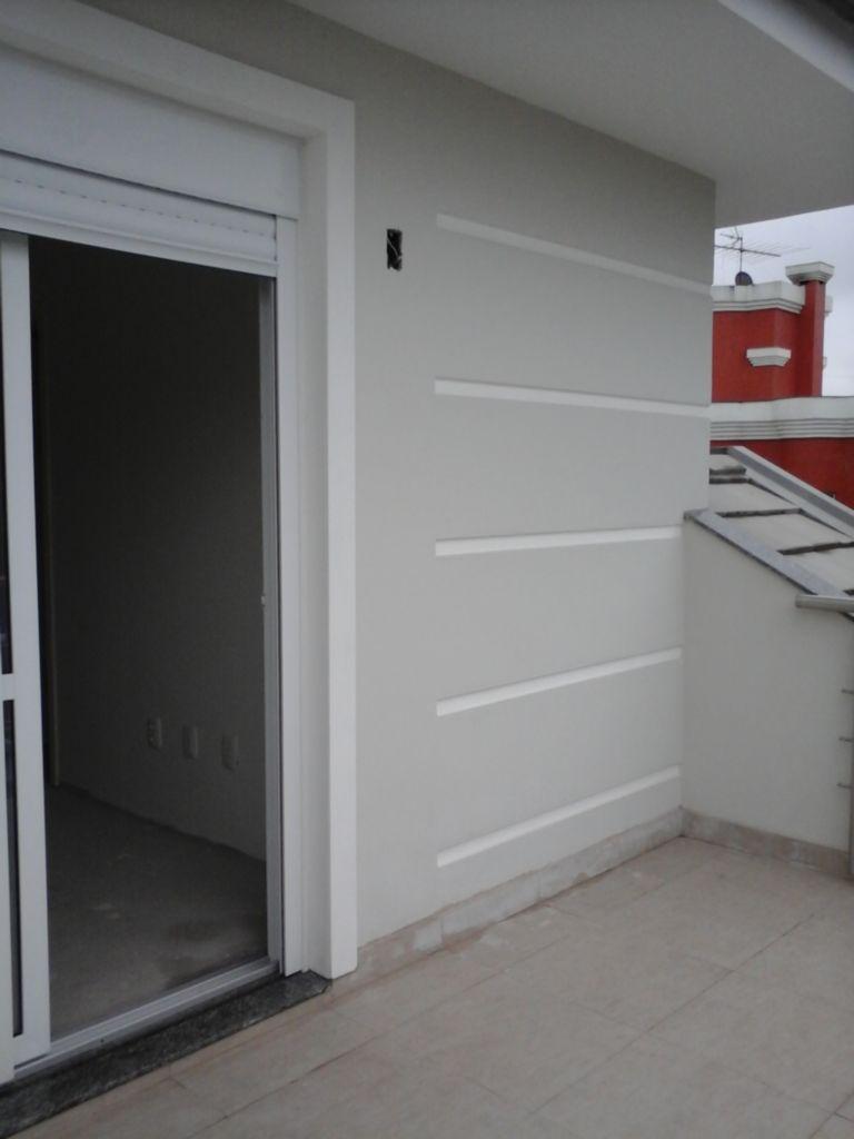 São José - Casa 3 Dorm, São José, Canoas (61448) - Foto 22