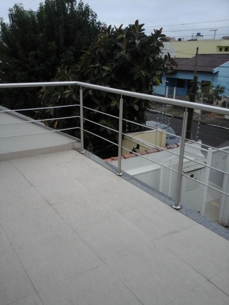 São José - Casa 3 Dorm, São José, Canoas (61448) - Foto 24
