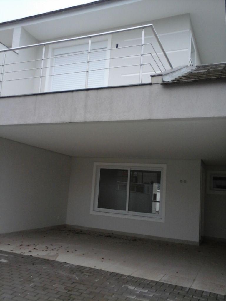 São José - Casa 3 Dorm, São José, Canoas (61448) - Foto 3