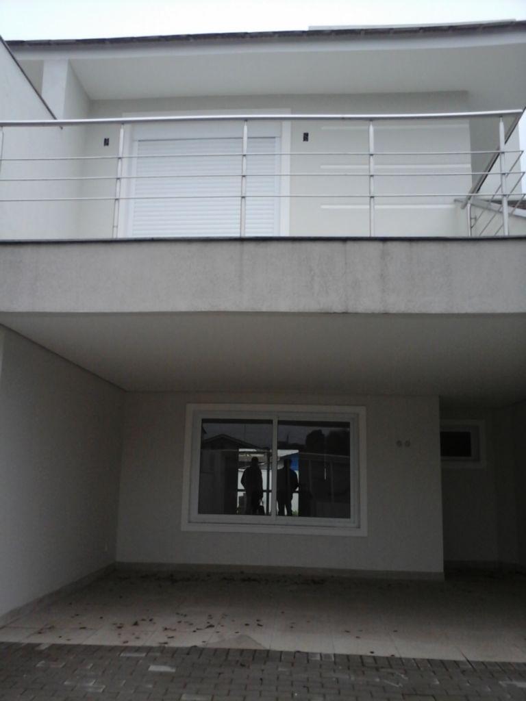 São José - Casa 3 Dorm, São José, Canoas (61448) - Foto 25