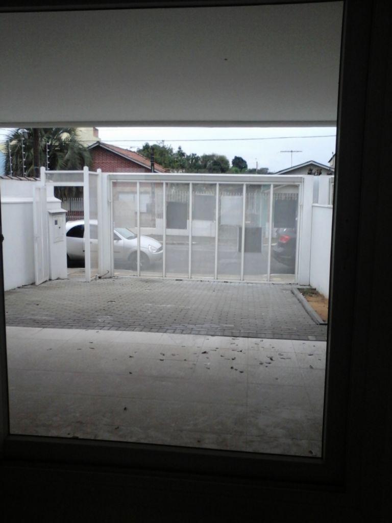São José - Casa 3 Dorm, São José, Canoas (61448) - Foto 26