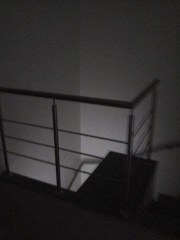 São José - Casa 3 Dorm, São José, Canoas (61448) - Foto 29