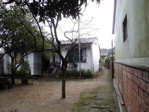 Casa 3 Dorm, Estância Velha, Canoas (61459) - Foto 6