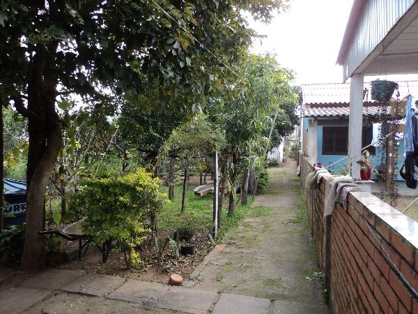 Casa 3 Dorm, Estância Velha, Canoas (61459) - Foto 5