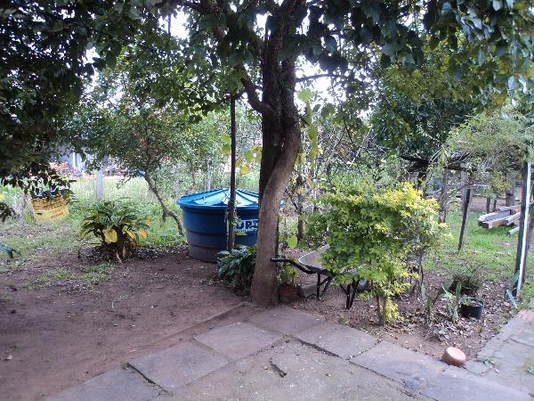 Casa 3 Dorm, Estância Velha, Canoas (61459) - Foto 7