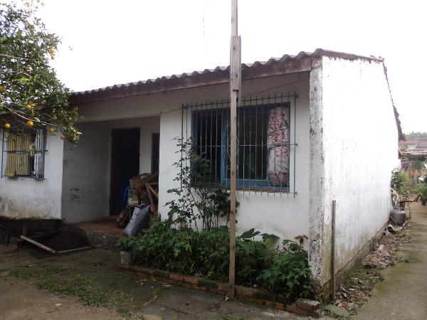 Casa 3 Dorm, Estância Velha, Canoas (61459) - Foto 4