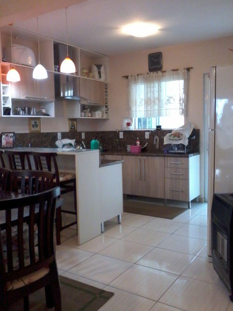 Morada das Acacias - Casa 2 Dorm, Morada das Acacias, Canoas (61466) - Foto 11