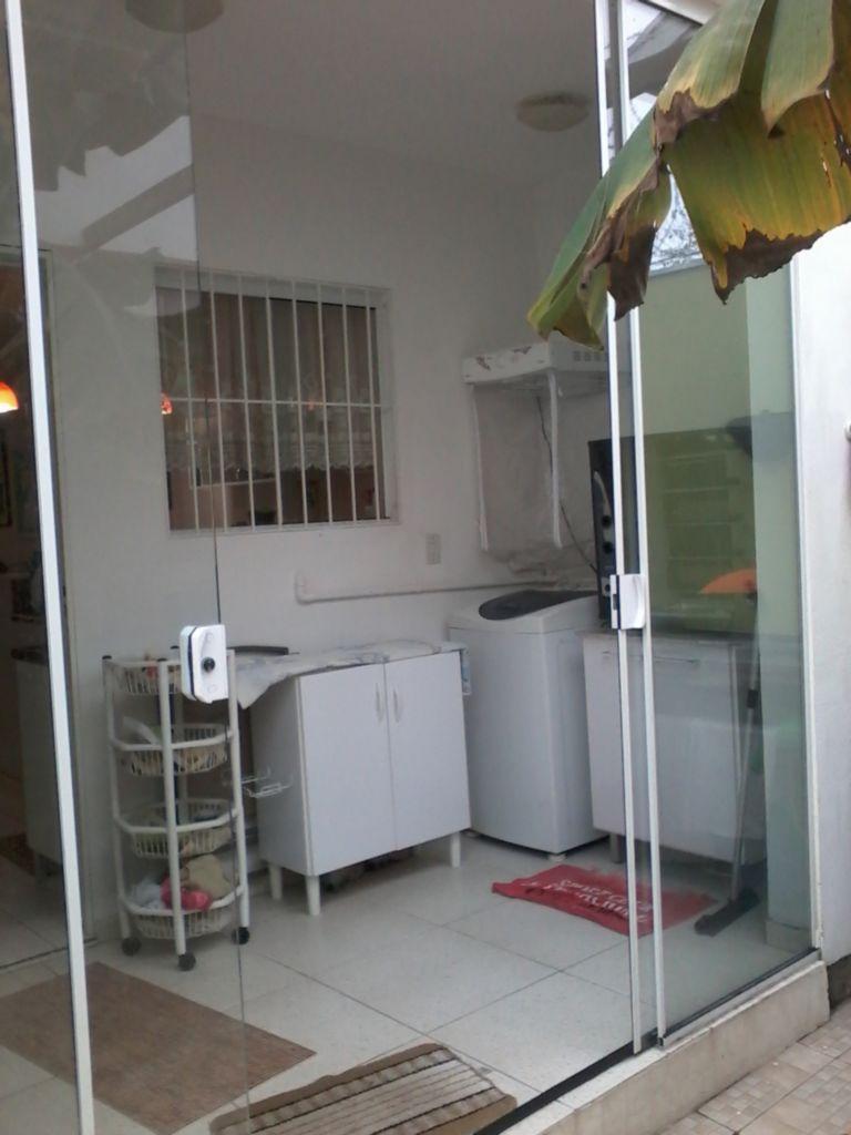 Morada das Acacias - Casa 2 Dorm, Morada das Acacias, Canoas (61466) - Foto 13