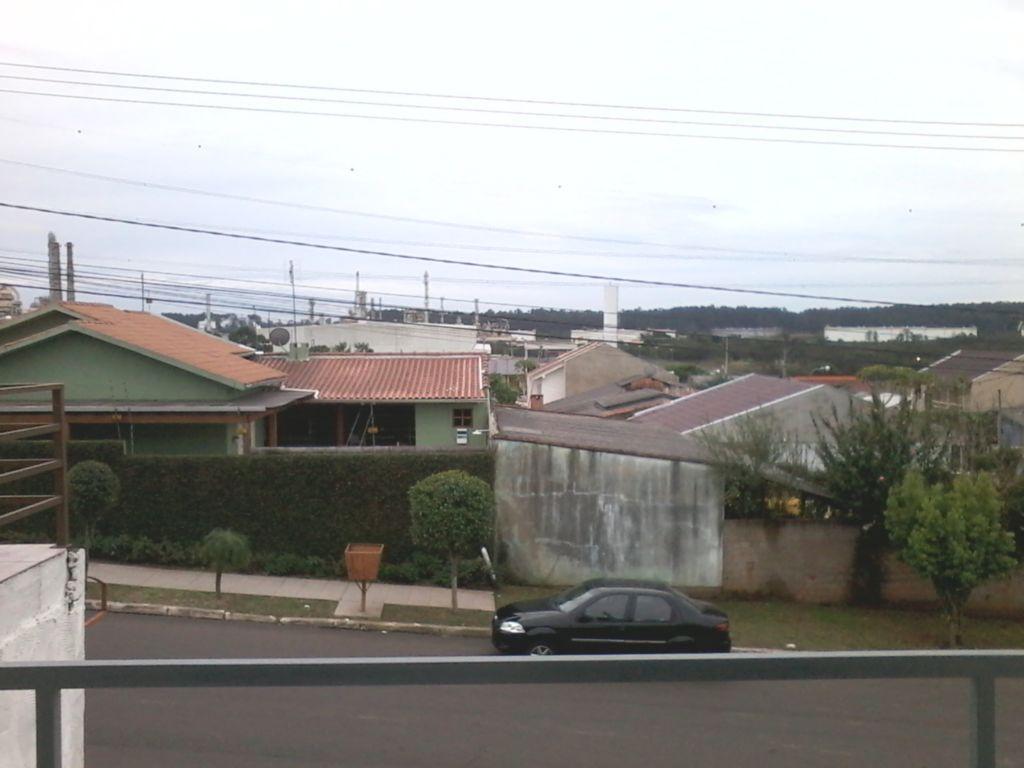 Morada das Acacias - Casa 2 Dorm, Morada das Acacias, Canoas (61466) - Foto 14