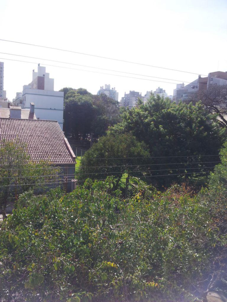 Taiahuanaco - Apto 2 Dorm, Menino Deus, Porto Alegre (61479) - Foto 13