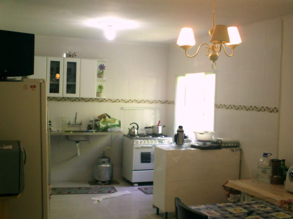 Casa 5 Dorm, Nossa Senhora das Graças, Canoas (61486) - Foto 13