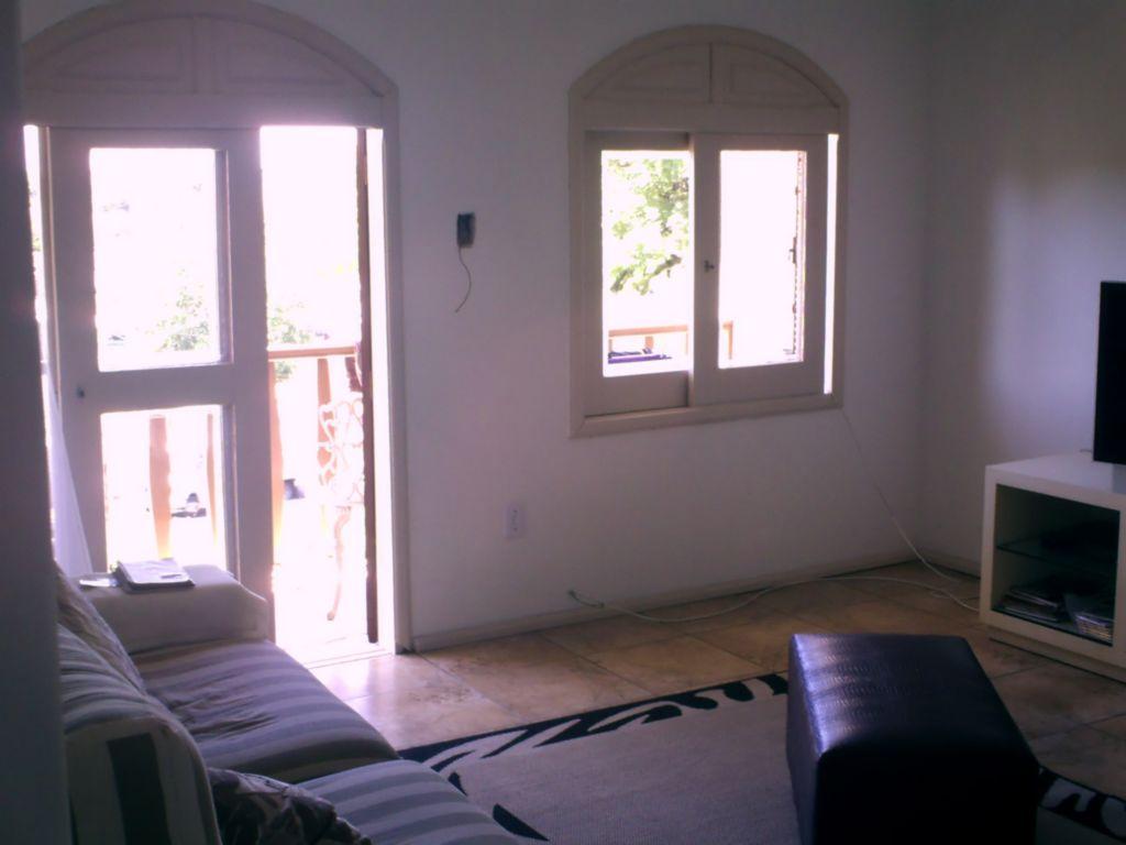 Casa 5 Dorm, Nossa Senhora das Graças, Canoas (61486) - Foto 5