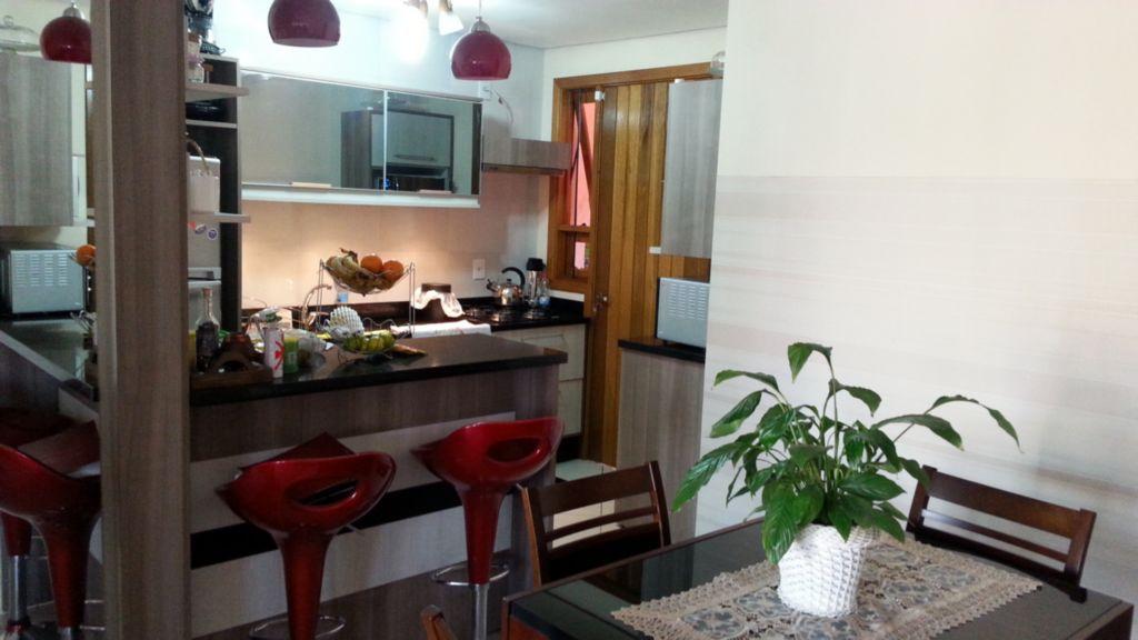 Morada das Acácias - Casa 3 Dorm, Morada das Acacias, Canoas (61504) - Foto 11