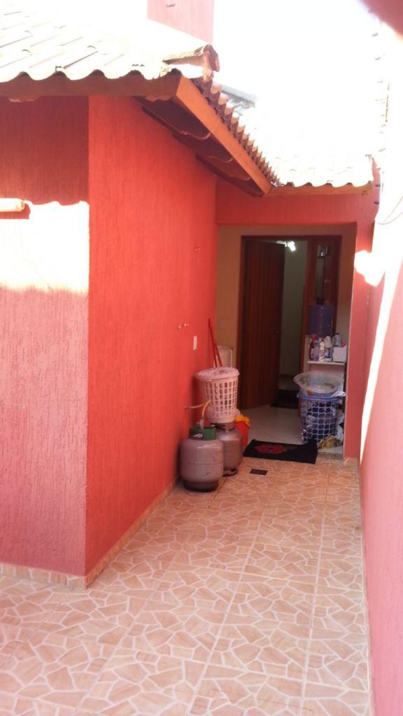 Morada das Acácias - Casa 3 Dorm, Morada das Acacias, Canoas (61504) - Foto 12