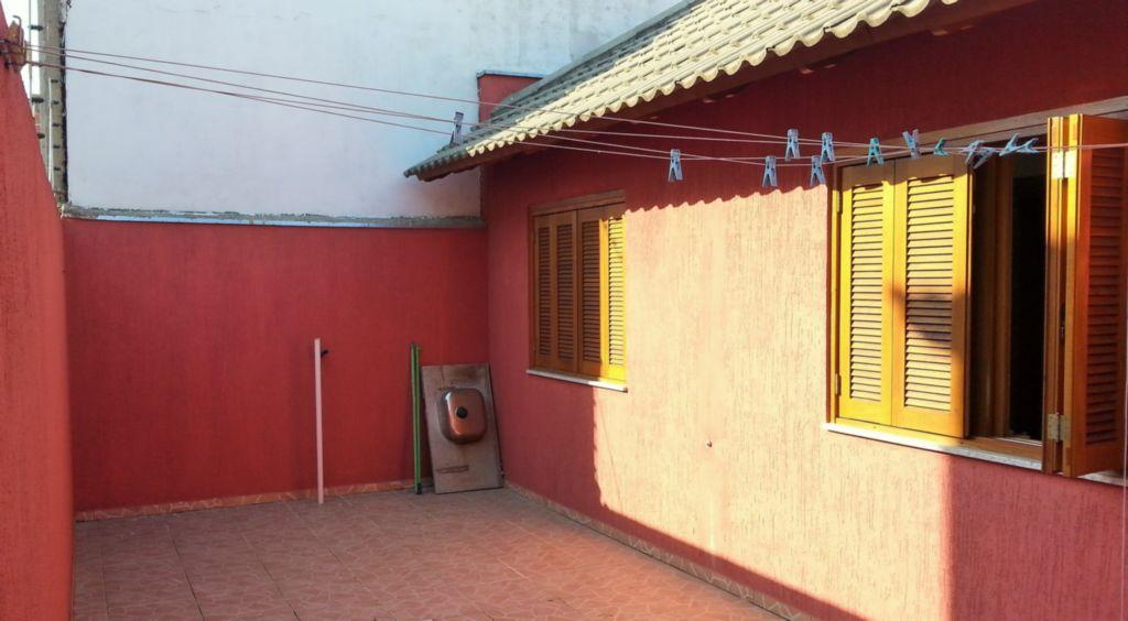 Morada das Acácias - Casa 3 Dorm, Morada das Acacias, Canoas (61504) - Foto 13