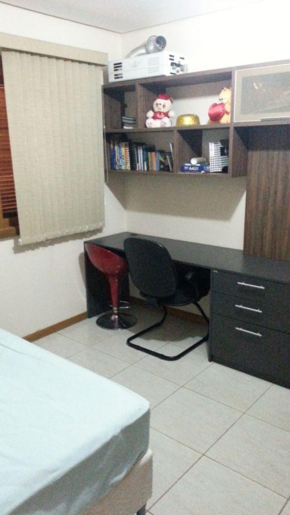 Morada das Acácias - Casa 3 Dorm, Morada das Acacias, Canoas (61504) - Foto 8