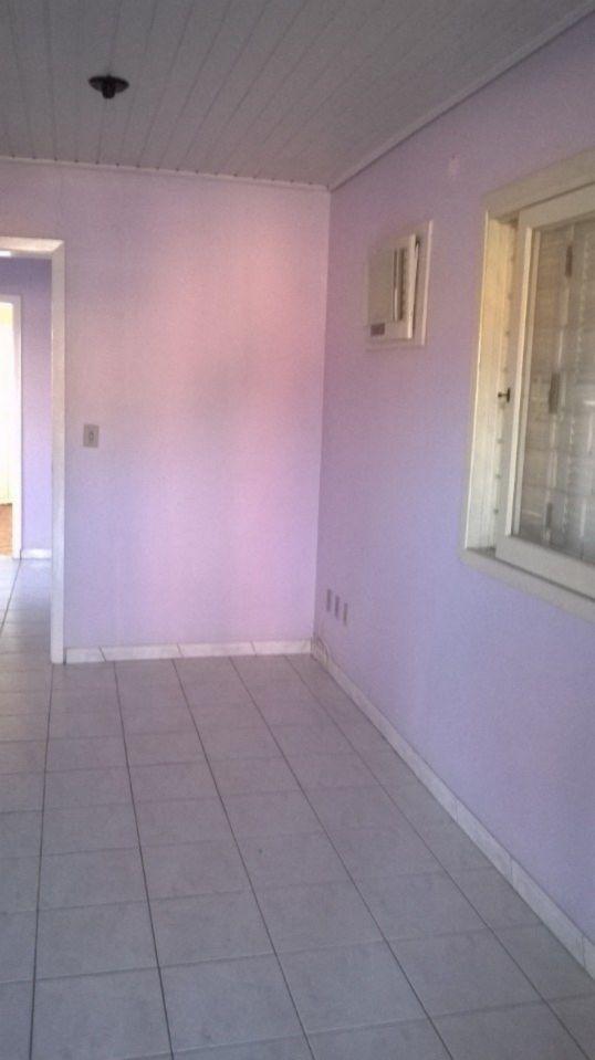 Casa 3 Dorm, Centro, Esteio (61515) - Foto 3