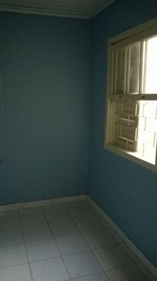 Casa 3 Dorm, Centro, Esteio (61515) - Foto 5
