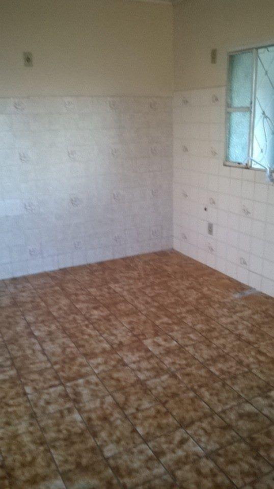Casa 3 Dorm, Centro, Esteio (61515) - Foto 6