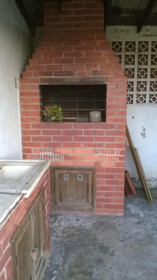 Casa 3 Dorm, Centro, Esteio (61515) - Foto 7