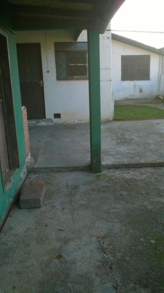 Casa 3 Dorm, Centro, Esteio (61515) - Foto 8