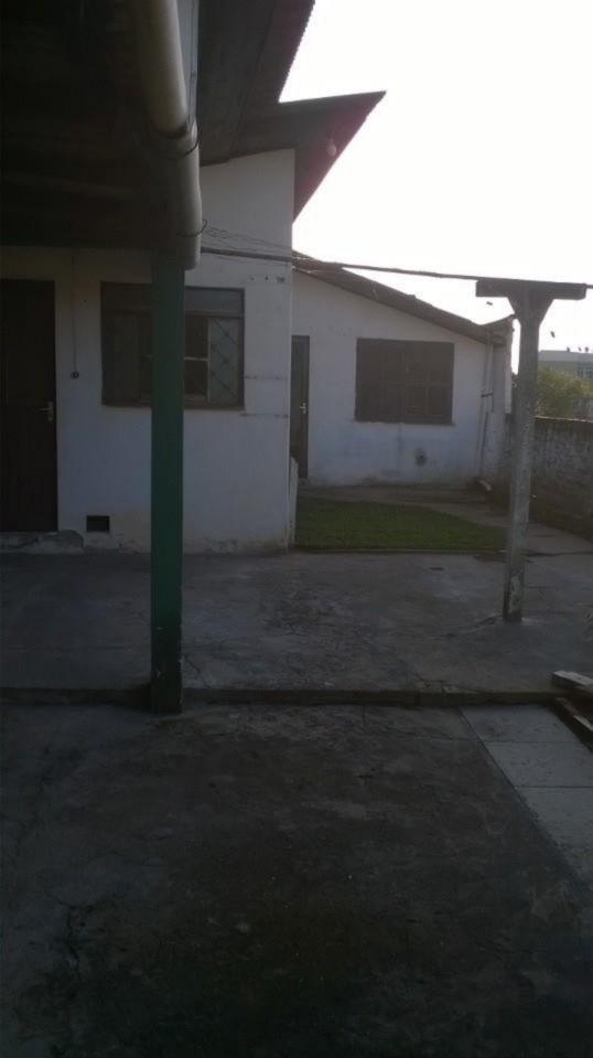 Casa 3 Dorm, Centro, Esteio (61515) - Foto 9