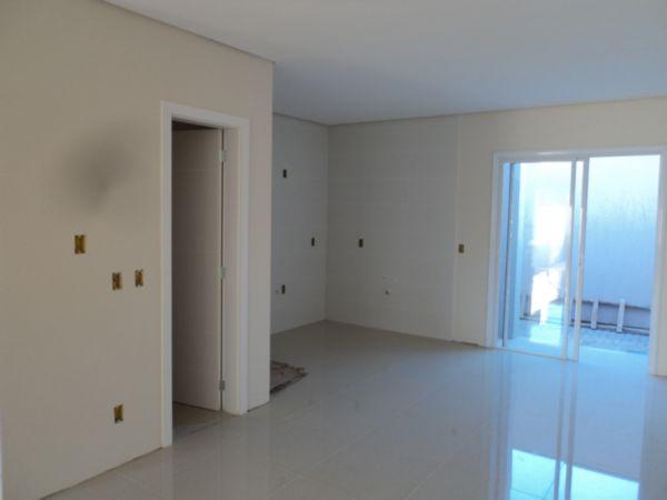 Residencial dos Jardins - Casa 3 Dorm, Igara - Foto 18
